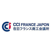 CCIFJ.jpg