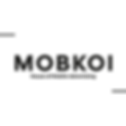 mobkoi.png
