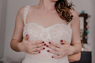 julie-lefort-photographe-mariage-fontenay-sous-bois-vincennes-saint-mande-112