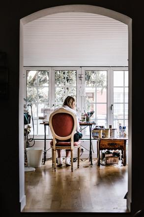 julie-lefort-photographe-photographie-tournage-concert-portrait-friche-voyage-fontenay-sous-bois-vincennes-saint-mande-val-marne-decoration-romanbrance-002