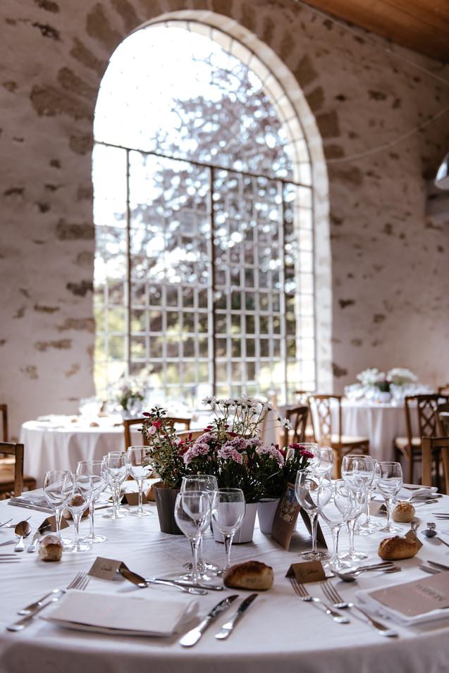 julie-lefort-photographe-mariage-fontenay-sous-bois-vincennes-saint-mande-91