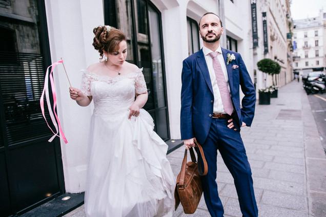julie-lefort-photographe-mariage-fontenay-sous-bois-vincennes-saint-mande-118