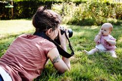 julie-lefort-photographie-photographe-en