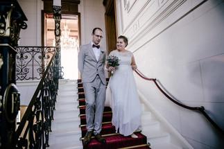 julie-lefort-photographe-mariage-fontenay-sous-bois-vincennes-saint-mande-72