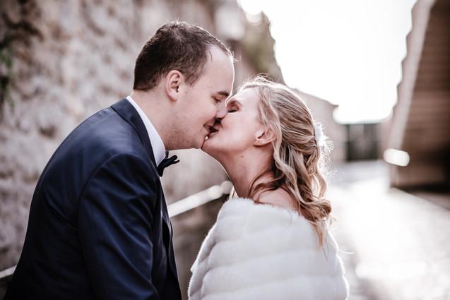 julie-lefort-photographe-mariage-fontenay-sous-bois-vincennes-saint-mande-82
