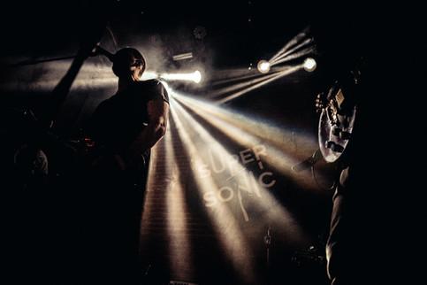 Julie Lefort photographe portrait plateau cinéma concert spectacles friches voyages fontenay sous bois ile de france