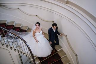julie-lefort-photographe-mariage-fontenay-sous-bois-vincennes-saint-mande-04