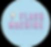 julie-lefort-photographie-photographe-enfant-bebe-grossesse-enceinte-famille-mariage-couple-amour-fontenay-sous-bois-ile-de-france-vincennes-saint-mande-nogent-sur-marne-nangis-photobooth-flash-machine