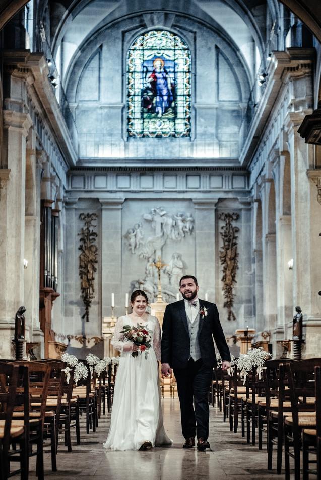 julie-lefort-photographe-mariage-fontenay-sous-bois-vincennes-saint-mande-166