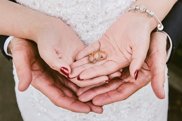 julie-lefort-photographe-mariage-fontenay-sous-bois-vincennes-saint-mande-176