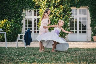 julie-lefort-photographe-mariage-fontenay-sous-bois-vincennes-saint-mande-147