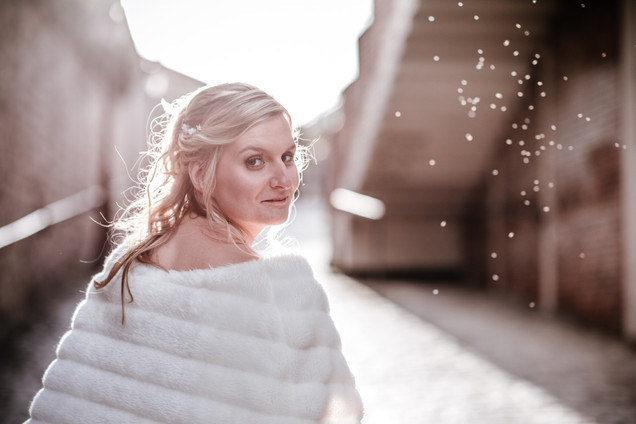 julie-lefort-photographe-mariage-fontenay-sous-bois-vincennes-saint-mande-83