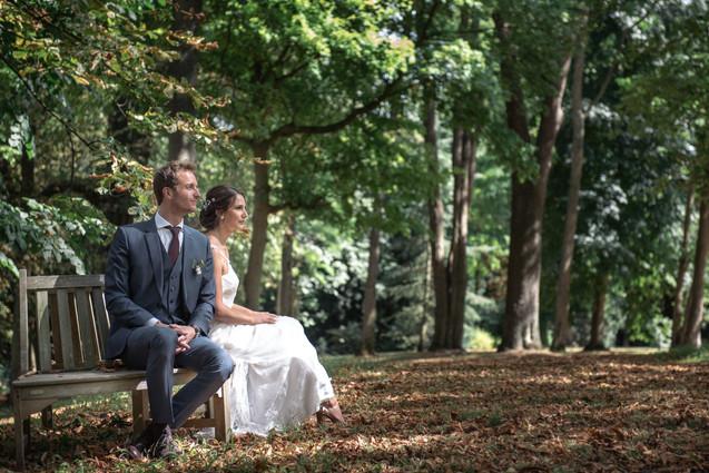 julie-lefort-photographe-mariage-fontenay-sous-bois-vincennes-saint-mande-33