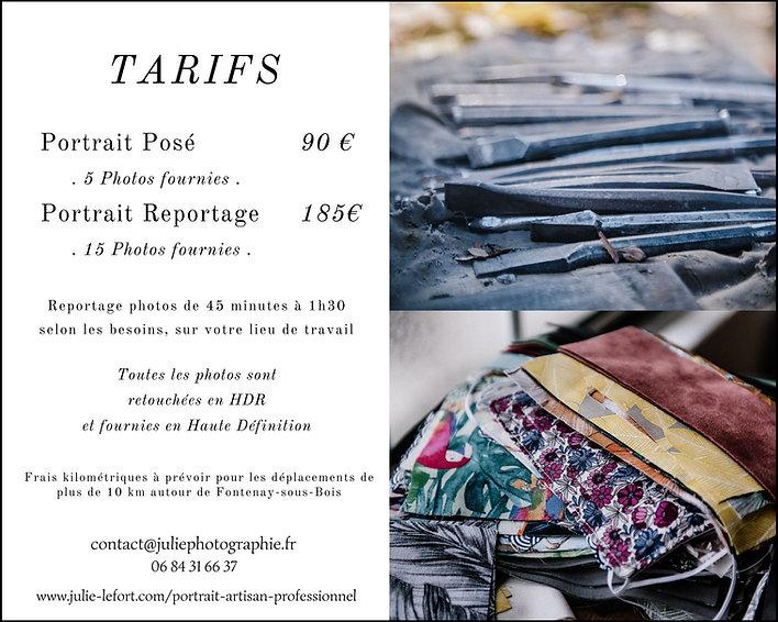 julie lefort photographe photographie photo corporate pro fontenay sous bois vincennes saint mande val marne portrait professionnel tarifs