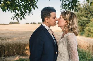 julie-lefort-photographe-mariage-fontenay-sous-bois-vincennes-saint-mande-150
