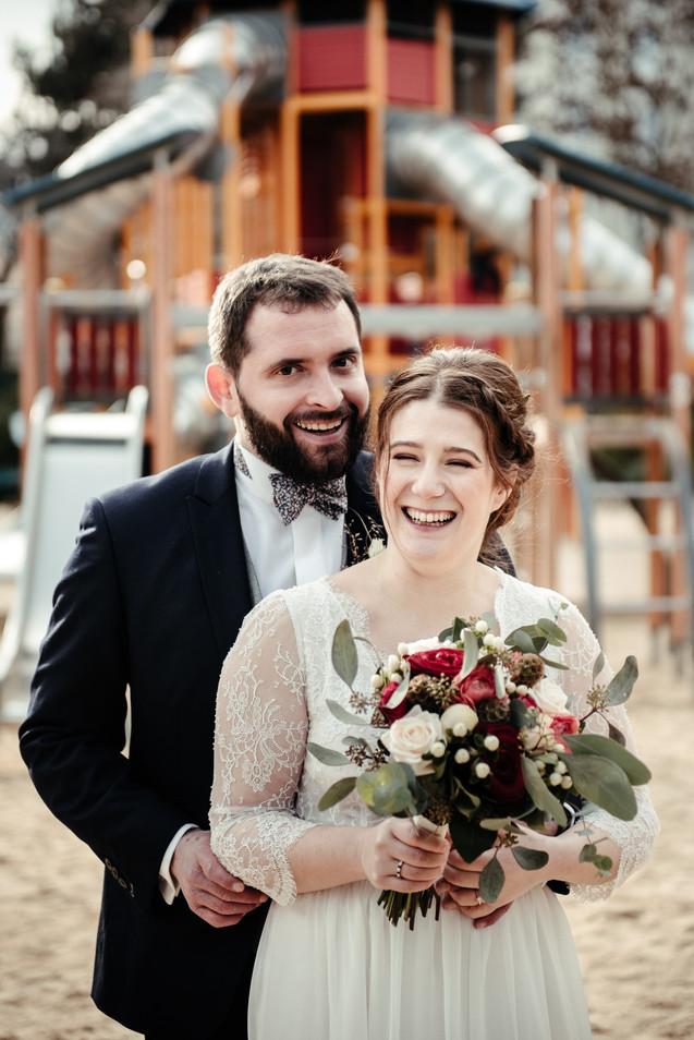julie-lefort-photographe-mariage-fontenay-sous-bois-vincennes-saint-mande-159