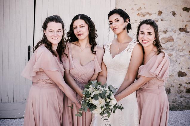 julie-lefort-photographe-mariage-fontenay-sous-bois-vincennes-saint-mande-209