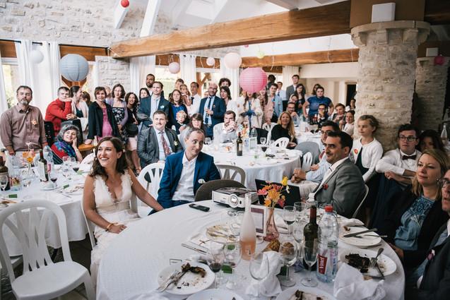 julie-lefort-photographe-mariage-fontenay-sous-bois-vincennes-saint-mande-94