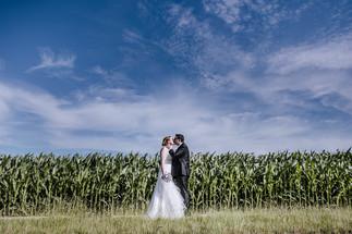 julie-lefort-photographe-mariage-fontenay-sous-bois-vincennes-saint-mande-189