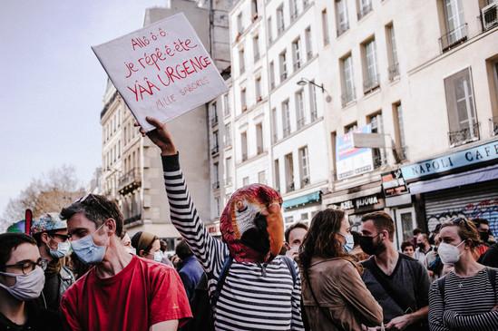Julie Lefort photographe plateau cinéma concert spectacles friches voyages fontenay sous bois ile de france actualite manifestation 001