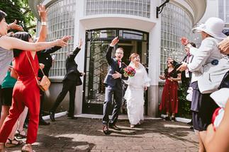 julie-lefort-photographe-mariage-fontenay-sous-bois-vincennes-saint-mande-173