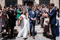 julie-photographe-mariage-vincennes-16