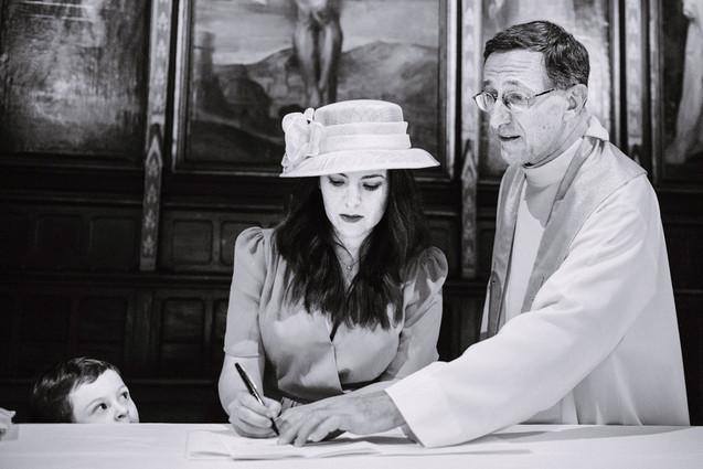 julie-lefort-photographe-mariage-fontenay-sous-bois-vincennes-saint-mande-64