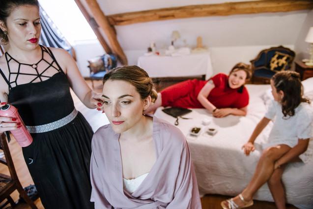 julie-lefort-photographe-mariage-fontenay-sous-bois-vincennes-saint-mande-186