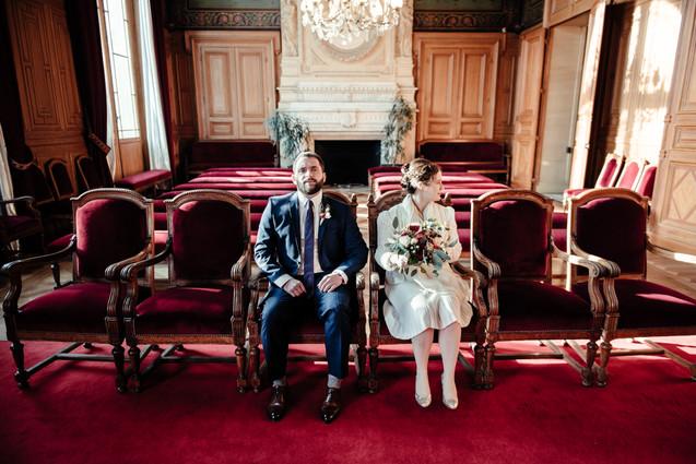 julie-lefort-photographe-mariage-fontenay-sous-bois-vincennes-saint-mande-136