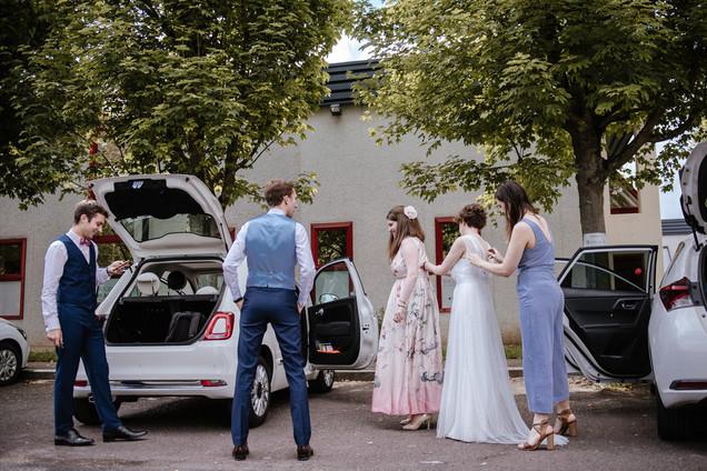 julie-lefort-photographe-mariage-fontenay-sous-bois-vincennes-saint-mande-86