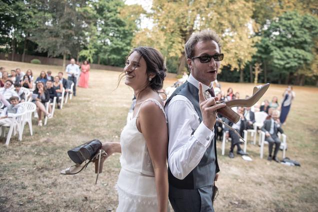 julie-lefort-photographe-mariage-fontenay-sous-bois-vincennes-saint-mande-54