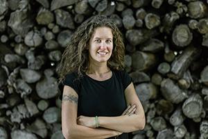 julie-lefort-photographie-photographe-enfant-bebe-grossesse-enceinte-famille-mariage-couple-amour-fo