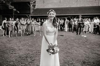 julie-lefort-photographe-mariage-fontenay-sous-bois-vincennes-saint-mande-129