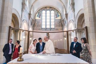 julie-lefort-photographe-mariage-fontenay-sous-bois-vincennes-saint-mande-138