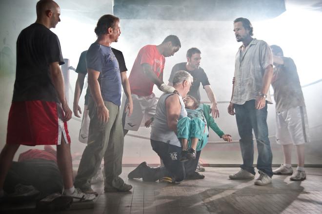 Julie Lefort photographe plateau cinéma concert spectacles friches portrait voyages fontenay sous bois ile de france tournage 001