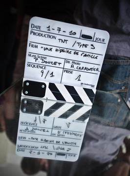 Julie Lefort photographe plateau cinéma concert spectacles friches portrait voyages fontenay sous bois ile de france tournage 022