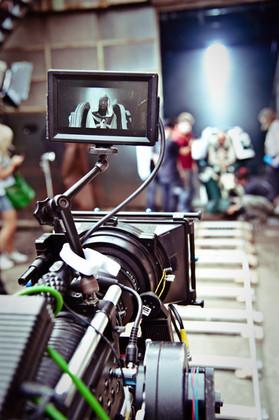 Julie Lefort photographe plateau cinéma concert spectacles friches portrait voyages fontenay sous bois ile de france tournage 033