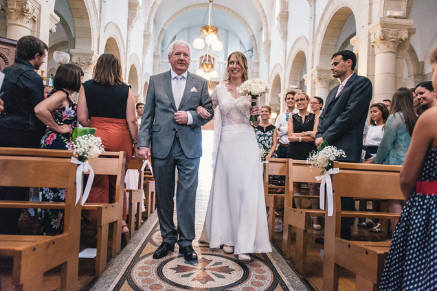 julie-lefort-photographe-mariage-fontenay-sous-bois-vincennes-saint-mande-135