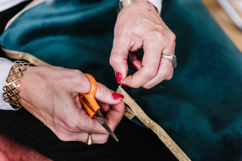 julie-lefort-photographe-photographie-tournage-concert-portrait-friche-voyage-fontenay-sous-bois-vincennes-saint-mande-val-marne-decoration-romanbrance-012