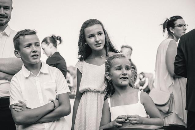 julie-lefort-photographe-mariage-fontenay-sous-bois-vincennes-saint-mande-146