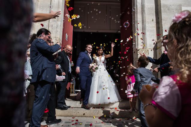 julie-lefort-photographe-mariage-fontenay-sous-bois-vincennes-saint-mande-195