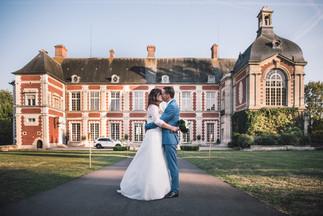 julie-lefort-photographe-mariage-fontenay-sous-bois-vincennes-saint-mande-124