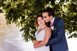 Mariage Sara et Saad - 31.07.2021 - Ptt -07-351