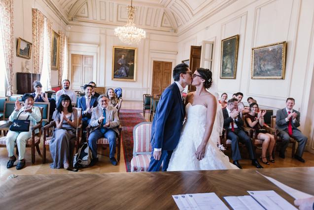julie-lefort-photographe-mariage-fontenay-sous-bois-vincennes-saint-mande-02