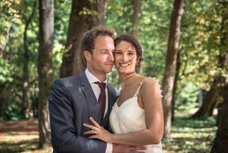 julie-lefort-photographe-mariage-fontenay-sous-bois-vincennes-saint-mande-32