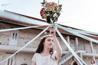 julie-lefort-photographe-mariage-fontenay-sous-bois-vincennes-saint-mande-203