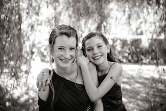 julie-lefort-photographe-mariage-fontenay-sous-bois-vincennes-saint-mande-06