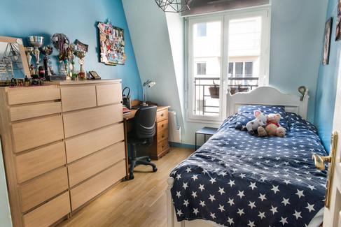 julie-lefort-photographe-photographie-tournage-concert-corporate-friche-voyage-fontenay-sous-bois-vincennes-saint-mande-val-marne-portrait-professionnel-immobilier-appartement-maison-022