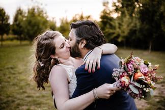 julie-lefort-photographe-mariage-fontenay-sous-bois-vincennes-saint-mande-70