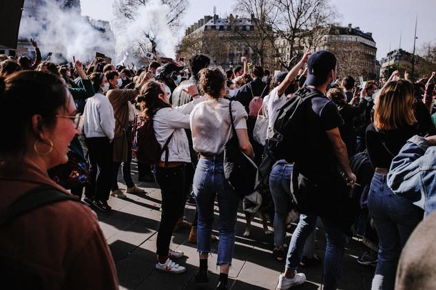 Julie Lefort photographe plateau cinéma concert spectacles friches voyages fontenay sous bois ile de france actualite manifestation 013